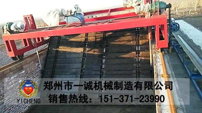 年产2万吨易胜博注册易胜博网址_天津安装现场