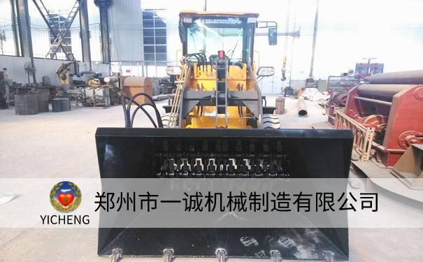 易胜博注册铲车翻堆机.jpg