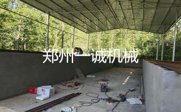 易胜博注册设备.jpg
