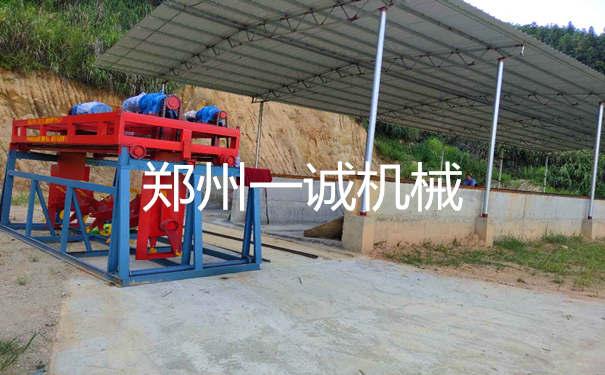 易胜博注册翻堆机.jpg